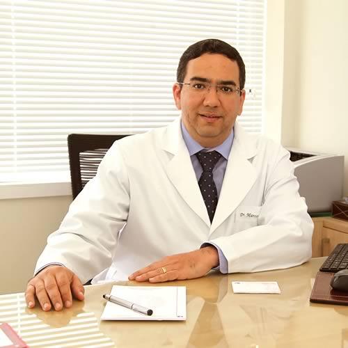 Dr. Marcos Travessa